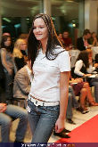 WOMAN Model Contest 2005 - NEWS Tower - Do 17.11.2005 - 83