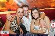 Balkan Club - Aux Gazelles - Do 17.11.2005 - 20