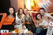 Balkan Club - Aux Gazelles - Do 17.11.2005 - 22