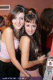 Balkan Club - Aux Gazelles - Do 17.11.2005 - 26