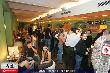 Balkan Club - Aux Gazelles - Do 17.11.2005 - 38