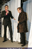 Austria Fur Award - Waldbad Penzing - Mi 23.11.2005 - 103