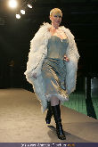 Austria Fur Award - Waldbad Penzing - Mi 23.11.2005 - 104