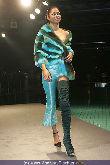 Austria Fur Award - Waldbad Penzing - Mi 23.11.2005 - 105