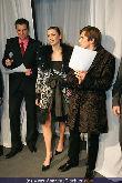 Austria Fur Award - Waldbad Penzing - Mi 23.11.2005 - 107