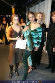 Austria Fur Award - Waldbad Penzing - Mi 23.11.2005 - 111