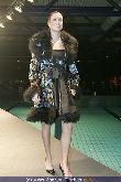 Austria Fur Award - Waldbad Penzing - Mi 23.11.2005 - 115