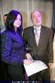 Austria Fur Award - Waldbad Penzing - Mi 23.11.2005 - 123