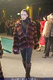 Austria Fur Award - Waldbad Penzing - Mi 23.11.2005 - 18