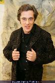 Austria Fur Award - Waldbad Penzing - Mi 23.11.2005 - 2