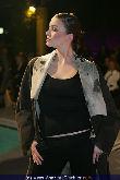 Austria Fur Award - Waldbad Penzing - Mi 23.11.2005 - 29