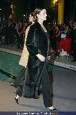 Austria Fur Award - Waldbad Penzing - Mi 23.11.2005 - 30