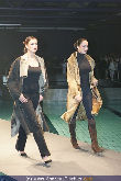 Austria Fur Award - Waldbad Penzing - Mi 23.11.2005 - 32