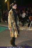 Austria Fur Award - Waldbad Penzing - Mi 23.11.2005 - 33