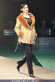 Austria Fur Award - Waldbad Penzing - Mi 23.11.2005 - 36