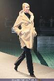 Austria Fur Award - Waldbad Penzing - Mi 23.11.2005 - 37