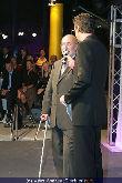 Austria Fur Award - Waldbad Penzing - Mi 23.11.2005 - 39
