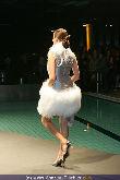 Austria Fur Award - Waldbad Penzing - Mi 23.11.2005 - 41