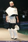 Austria Fur Award - Waldbad Penzing - Mi 23.11.2005 - 44