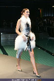 Austria Fur Award - Waldbad Penzing - Mi 23.11.2005 - 46