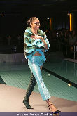 Austria Fur Award - Waldbad Penzing - Mi 23.11.2005 - 47
