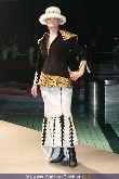Austria Fur Award - Waldbad Penzing - Mi 23.11.2005 - 48