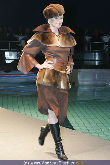 Austria Fur Award - Waldbad Penzing - Mi 23.11.2005 - 49