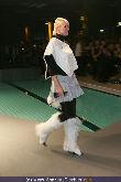 Austria Fur Award - Waldbad Penzing - Mi 23.11.2005 - 50