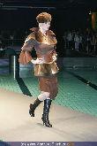 Austria Fur Award - Waldbad Penzing - Mi 23.11.2005 - 51