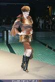 Austria Fur Award - Waldbad Penzing - Mi 23.11.2005 - 53