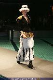 Austria Fur Award - Waldbad Penzing - Mi 23.11.2005 - 54