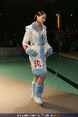Austria Fur Award - Waldbad Penzing - Mi 23.11.2005 - 67