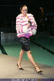 Austria Fur Award - Waldbad Penzing - Mi 23.11.2005 - 68