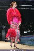 Austria Fur Award - Waldbad Penzing - Mi 23.11.2005 - 72