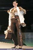 Austria Fur Award - Waldbad Penzing - Mi 23.11.2005 - 74