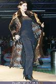 Austria Fur Award - Waldbad Penzing - Mi 23.11.2005 - 76