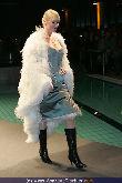Austria Fur Award - Waldbad Penzing - Mi 23.11.2005 - 80