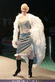 Austria Fur Award - Waldbad Penzing - Mi 23.11.2005 - 81
