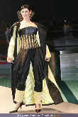 Austria Fur Award - Waldbad Penzing - Mi 23.11.2005 - 82