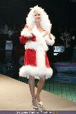 Austria Fur Award - Waldbad Penzing - Mi 23.11.2005 - 84