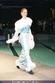 Austria Fur Award - Waldbad Penzing - Mi 23.11.2005 - 85