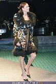 Austria Fur Award - Waldbad Penzing - Mi 23.11.2005 - 86