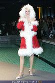 Austria Fur Award - Waldbad Penzing - Mi 23.11.2005 - 93