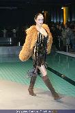 Austria Fur Award - Waldbad Penzing - Mi 23.11.2005 - 97