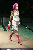 Austria Fur Award - Waldbad Penzing - Mi 23.11.2005 - 98