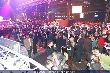 Radio Night 05 Teil 2 - ÖBB Werkshalle - Do 24.11.2005 - 39