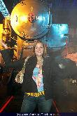 Radio Night 05 Teil 2 - ÖBB Werkshalle - Do 24.11.2005 - 48