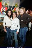 Radio Night 05 Teil 2 - ÖBB Werkshalle - Do 24.11.2005 - 51