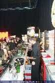 Radio Night 05 Teil 2 - ÖBB Werkshalle - Do 24.11.2005 - 59