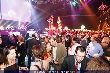 Radio Night 05 Teil 2 - ÖBB Werkshalle - Do 24.11.2005 - 67